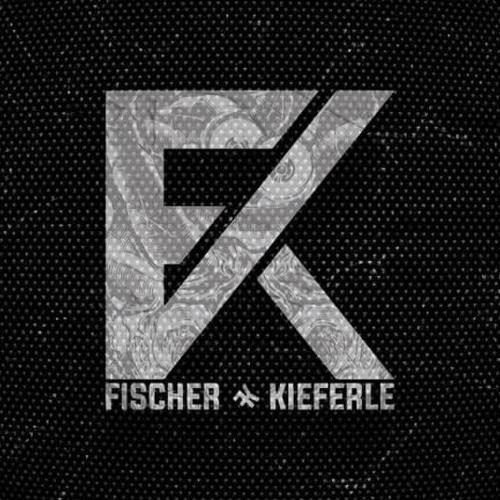 Fischer&Kieferle©'s avatar