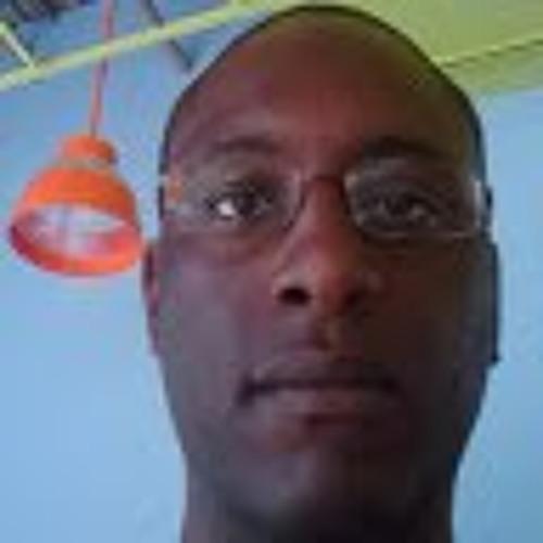gmulongoy's avatar