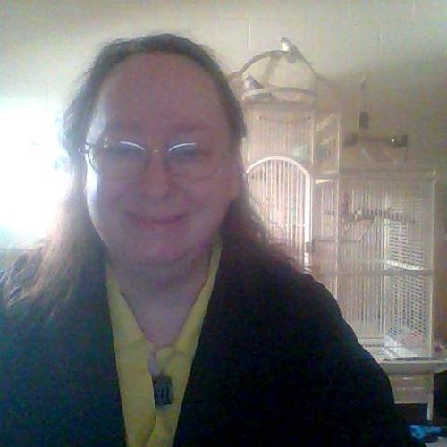 Laurel A. Rockefeller's avatar