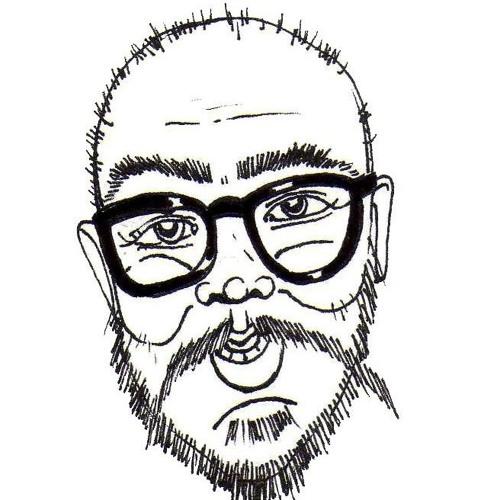 Dj Push's avatar