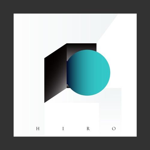 hiro's avatar