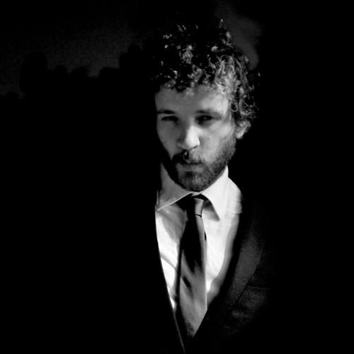 Fredrik Gran's avatar