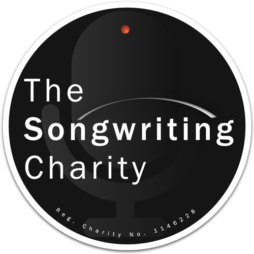 The Songwriting Charity's avatar