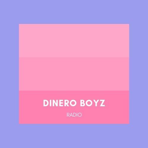 Dinero boyz mix Vol. 4