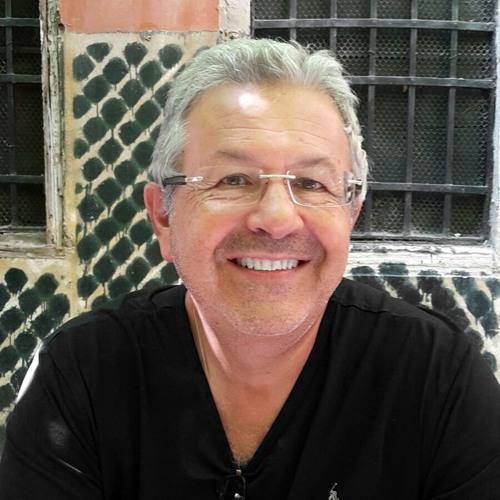 Studio Montretout's avatar