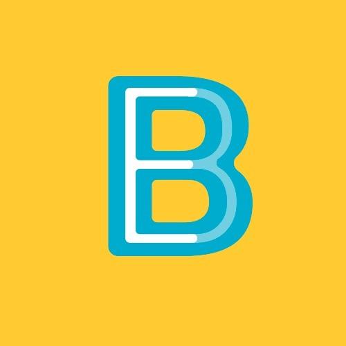 Branding Escolar's avatar