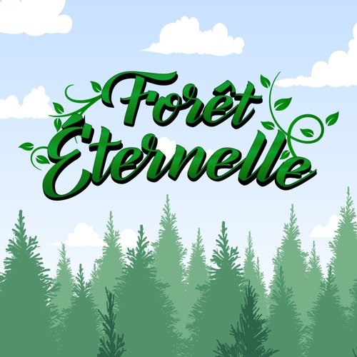 Forêt Éternelle's avatar