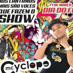 MC cyclope CL cover oficial