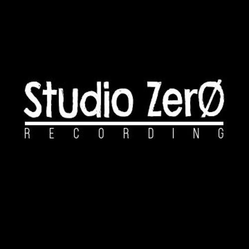 Studio Zero Recording's avatar