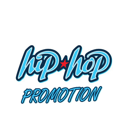 Hip Hop's avatar