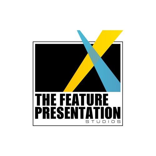 TheFeaturePresentation's avatar