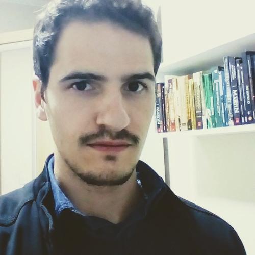 Eissom's avatar