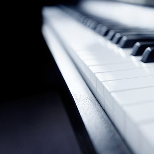 Piano Wings's avatar