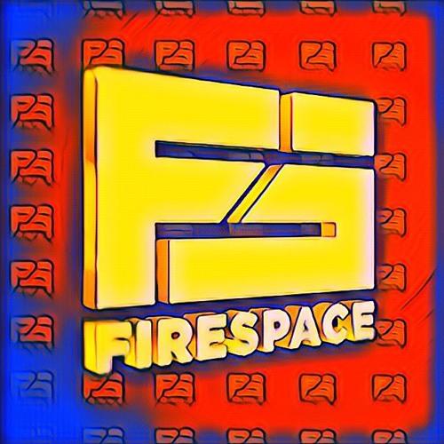 FIRESPACE's avatar
