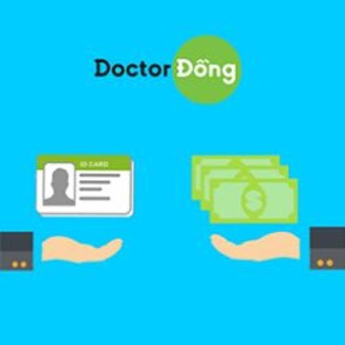 Doctor Đồng's avatar