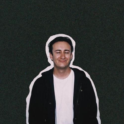 SOFT NYLON's avatar