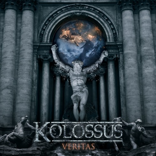 Kolossus's avatar