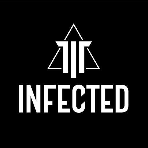 INFECTED's avatar