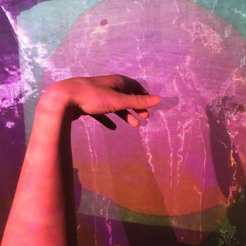 Michelle de Vaan's avatar