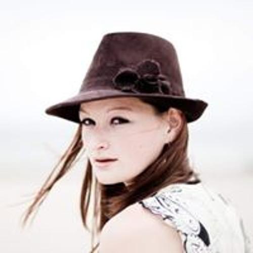 Sardina Luile's avatar