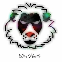 Dr.Hustle Ft Cheickos Locos Freestyle