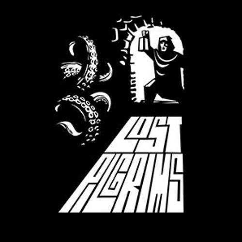 Lost Pilgrims Studio's avatar