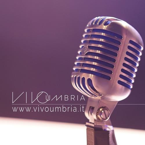 Vivo Umbria's avatar