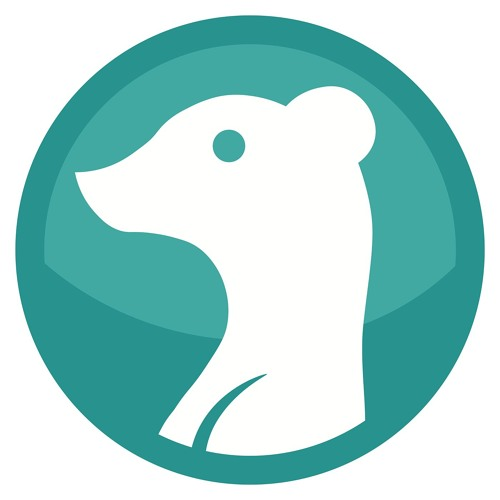 VibeCatch's avatar