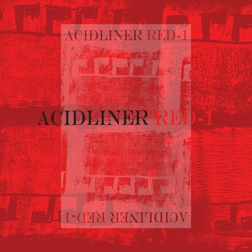 Acid Liner's avatar