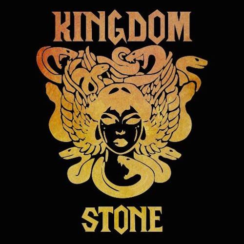 Kingdom Stone's avatar
