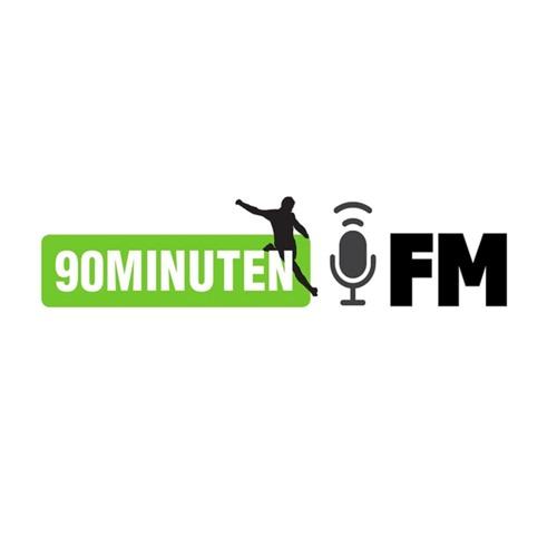 90minutenFM's avatar
