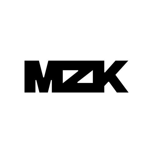 MZK's avatar