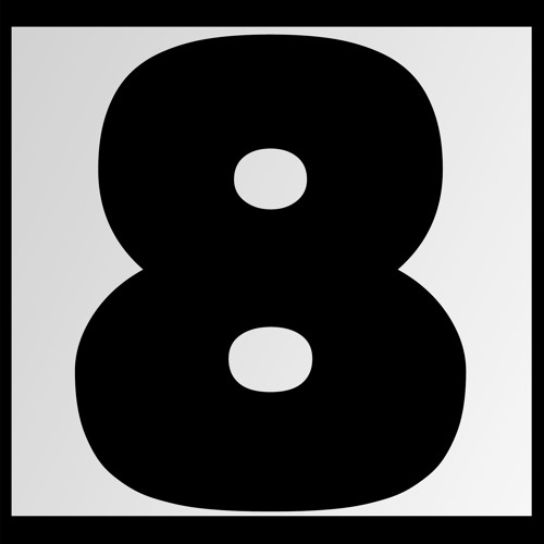 8-minuten Podcast's avatar