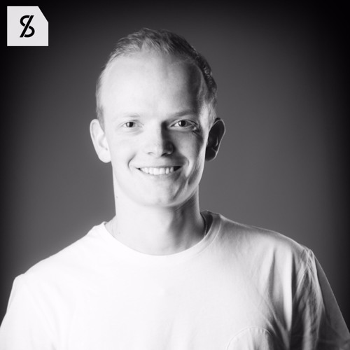 Sverre Zielman's avatar