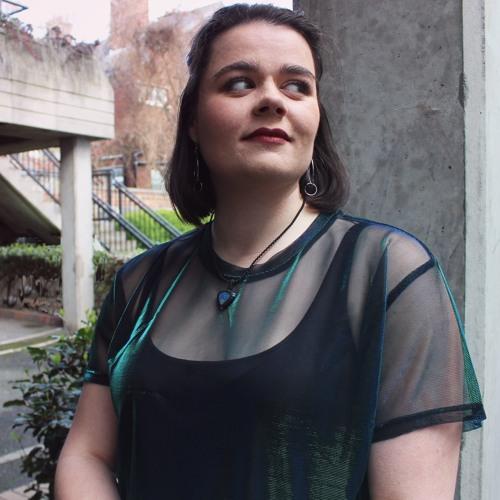 Feibhár's avatar