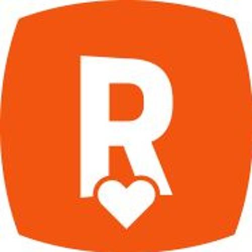 Revenue Love's avatar