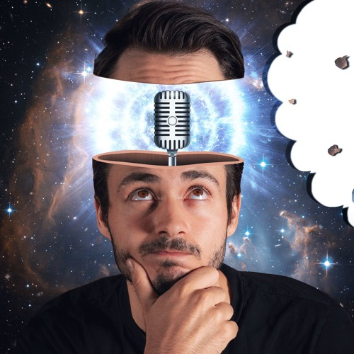 Philosophy Snack's avatar
