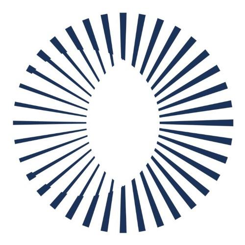 ACUbytes's avatar