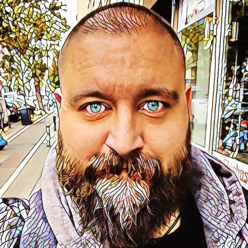 sub/verse's avatar