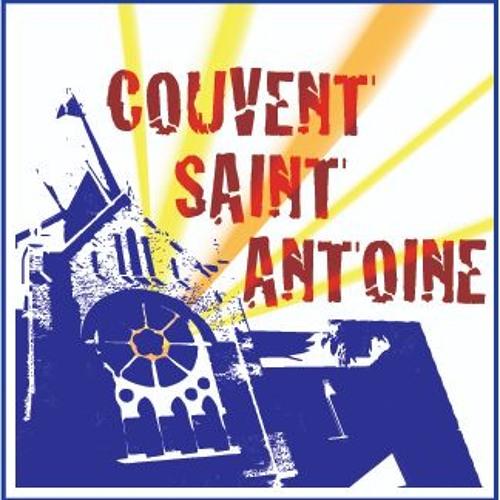 Les franciscains's avatar
