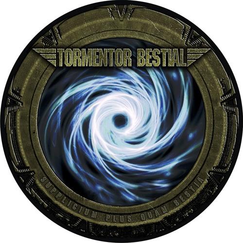Tormentor_Bestial's avatar