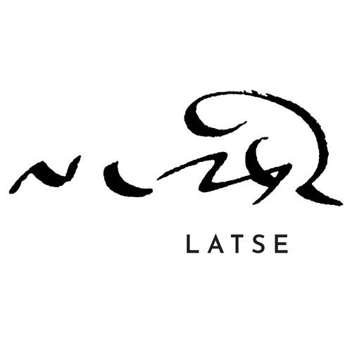 Latse's avatar