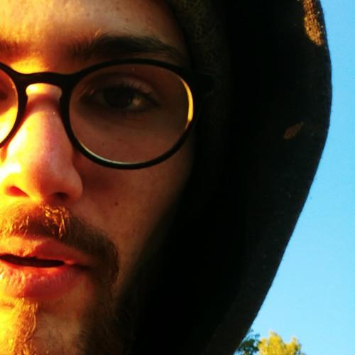 OLS's avatar
