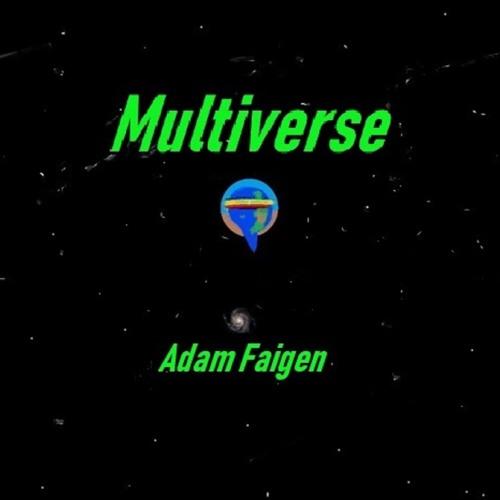 Adam Faigen's avatar