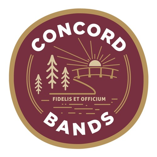 Concord Bands's avatar