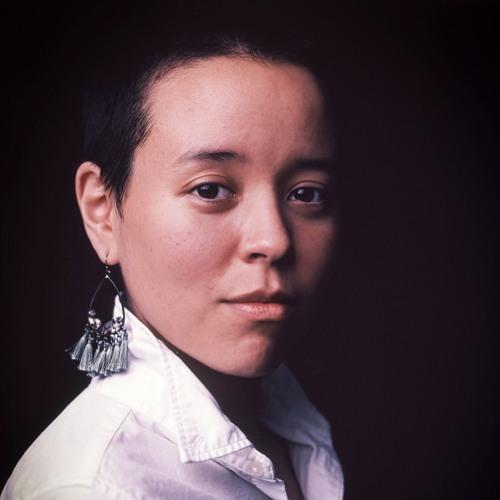 Rachel Elizabeth Maley's avatar