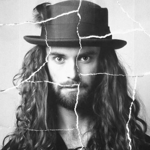 Jakob Berger & his hat's avatar
