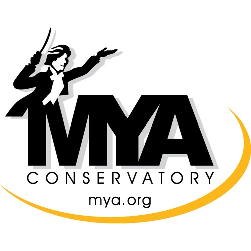 Midwest Young Artists Conservatory's avatar