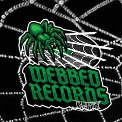 Webbed Records