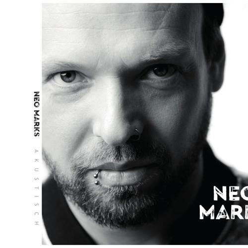 Neo Marks